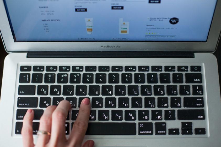 Личные данные более миллиона пользователей Clubhouse утекли в сеть