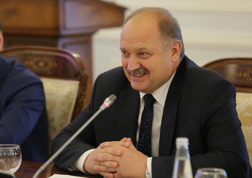 Неплатежи и субсидии подорвут сферу ЖКХ Петербурга