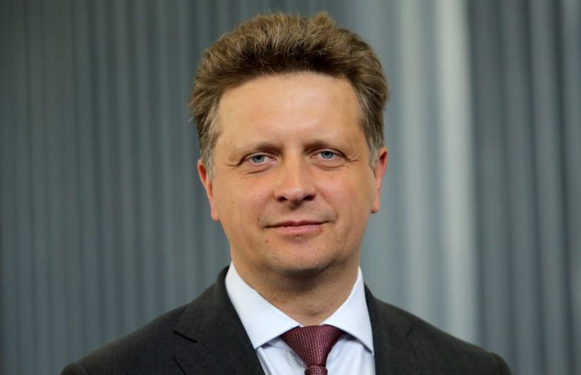 Вице-губернатор Соколов хочет получить контроль над Мойкой и Фонтанкой