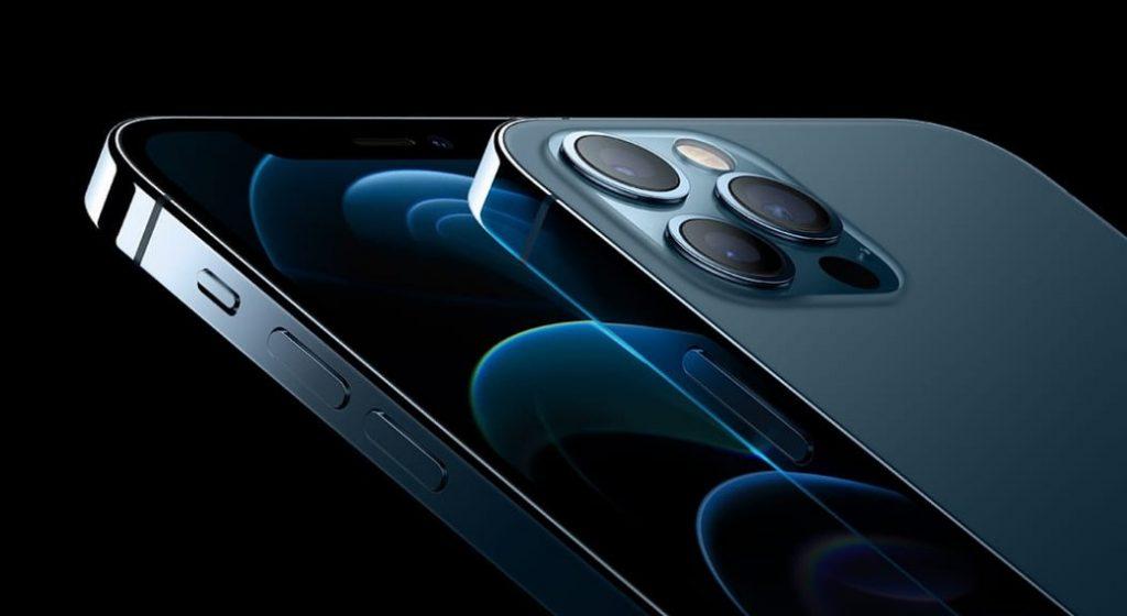 Дуров назвал iPhone 12 Pro «устаревшей железкой с уродливыми камерами»