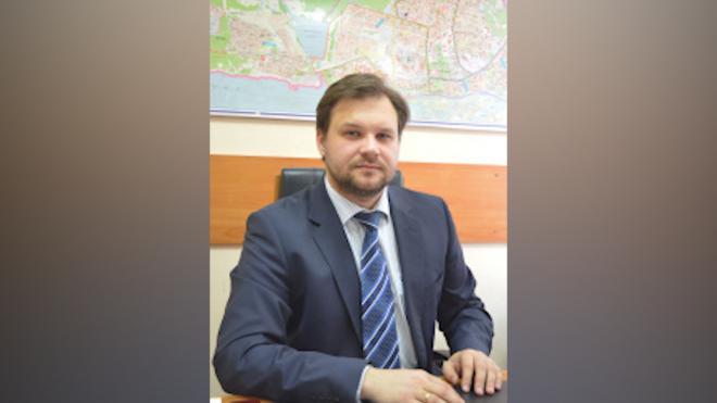 Заставный: пандемия дала толчок к развитию добровольчества в Петербурге