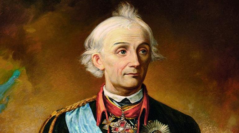В Новой Ладоге в пятницу откроют музей Суворова