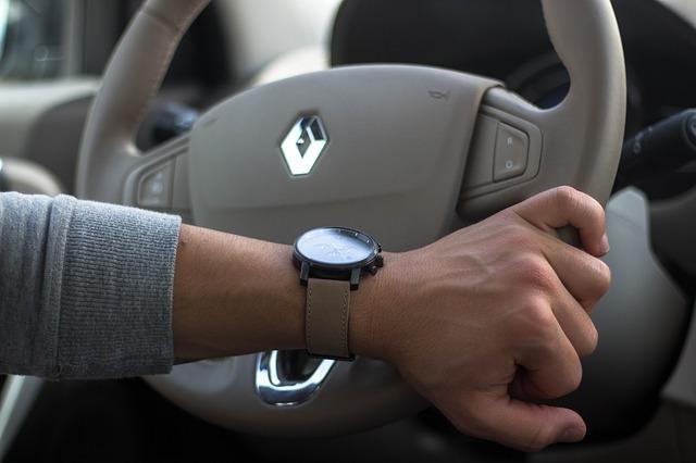 Renault начал продажи «убийцы» Logan — нового седана Taliant