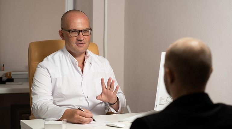 Психологи Службы занятости помогли более 70 тыс. петербуржцев с профориентацией