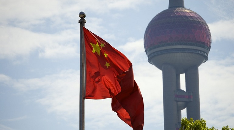 В Китае одобрили выход на рынок вакцины от коронавируса Sinopharm