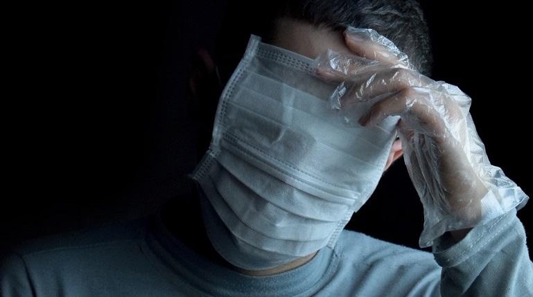 Количество зараженных COVID-19 в мире приближается к 50 миллионам