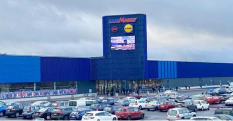 Владелец супермаркетов Rajamarket возглавил список богатейших русскоязычных Финляндии