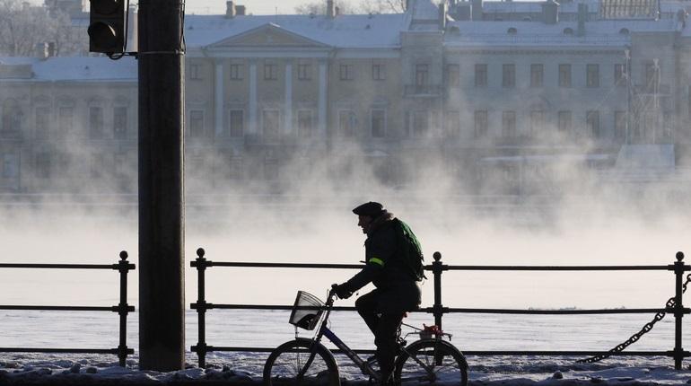В субботу, 18 сентября, в городе пройдет квест «Петербург в движении»