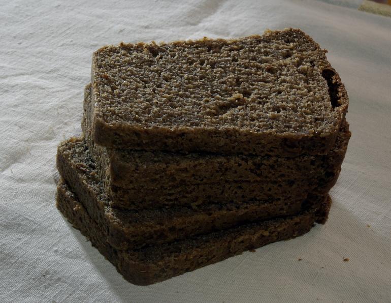 В России утвердили правила поддержки хлебопеков