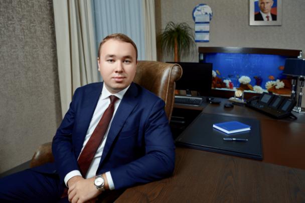 В Петербурге компания Мурова не смогла выиграть конкурс на рынке эвакуации машин