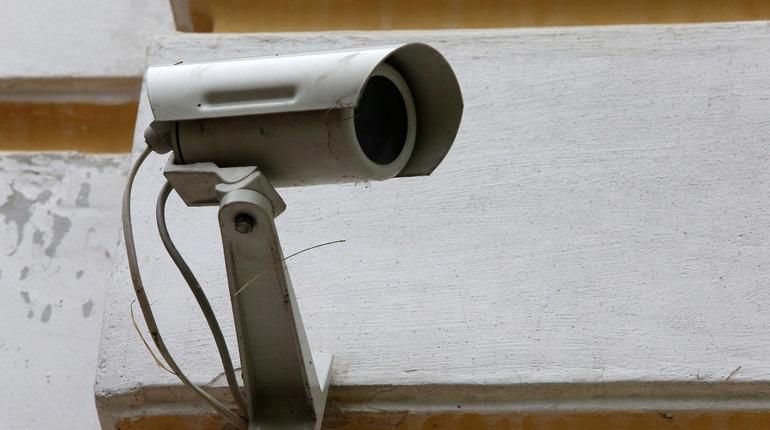 В Ленобласти 100 дорожных камер с помощью нейросетей начали распознавать нарушителей ПДД