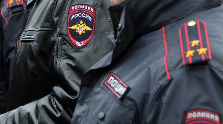Только 7% заявлений о домашнем насилии в Петербурге стали уголовными делами
