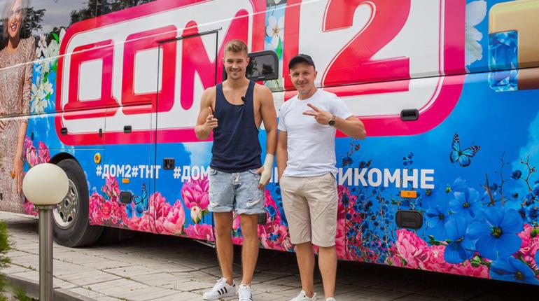 Юрий Лоза высказался о закрытии «Дома-2»