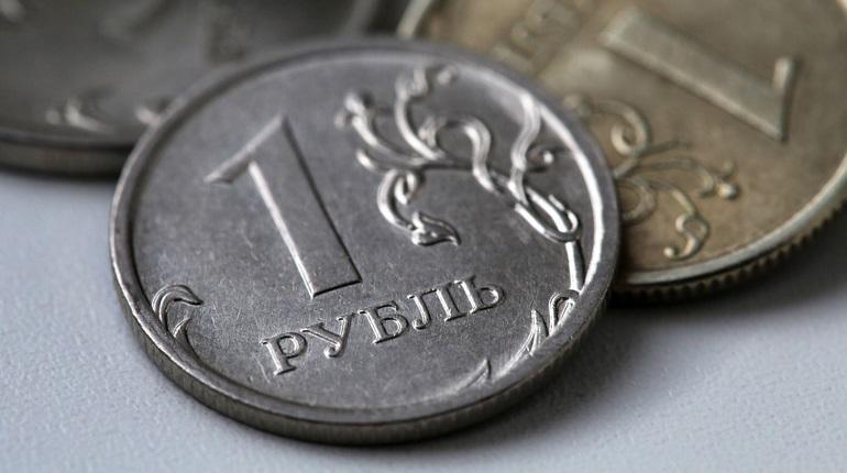 Вопреки коронакризису: уровень бедности в Петербурге в 2020 году снизился