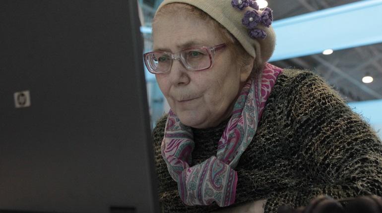 В России могут создать реестр соцсетей для удобной блокировки контента