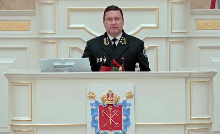КСП выявила свыше 115 нарушений финансово-хозяйственной деятельности в МО Юнтолово