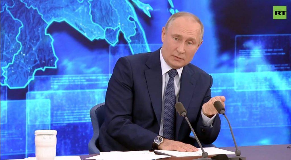 В 2021 году все российские школы получат доступ к скоростному Интернету