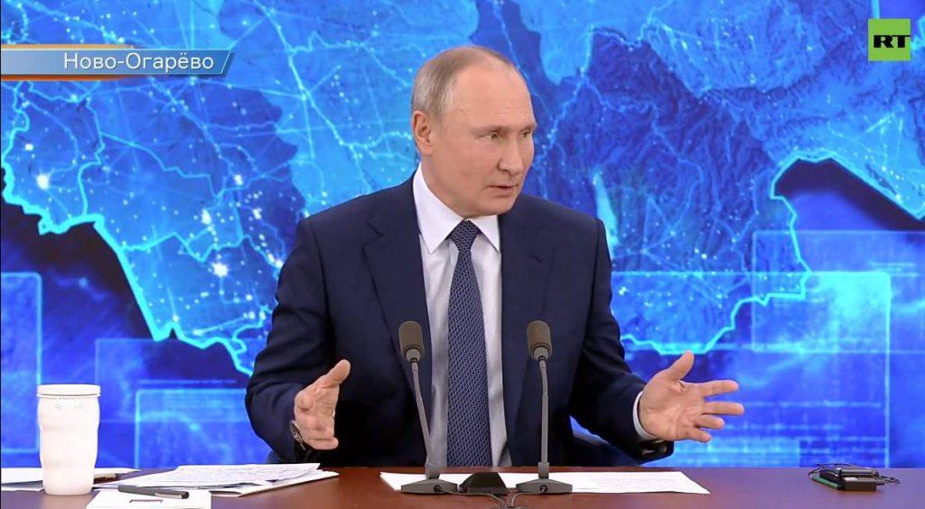На качественный Интернет в населенных пунктах России потратят 12,6 млрд