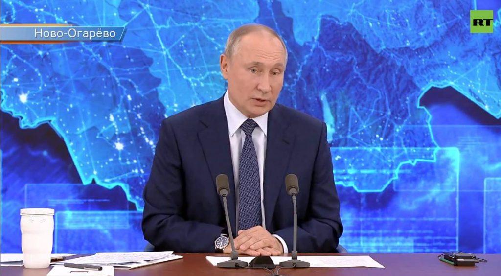 Чиновник из Ленобласти обидел инвалида, Путин повелел разобраться