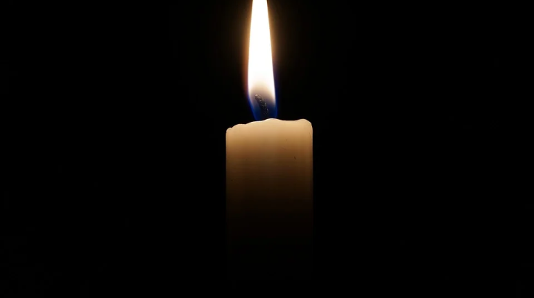Скончалась старейшая жительница Петербурга