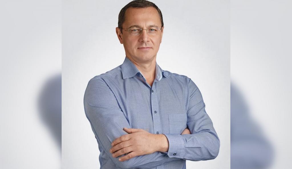 Олег Богданов: индекс доллара имеет все шансы вырасти на 3-5% в первом квартале 2021 года
