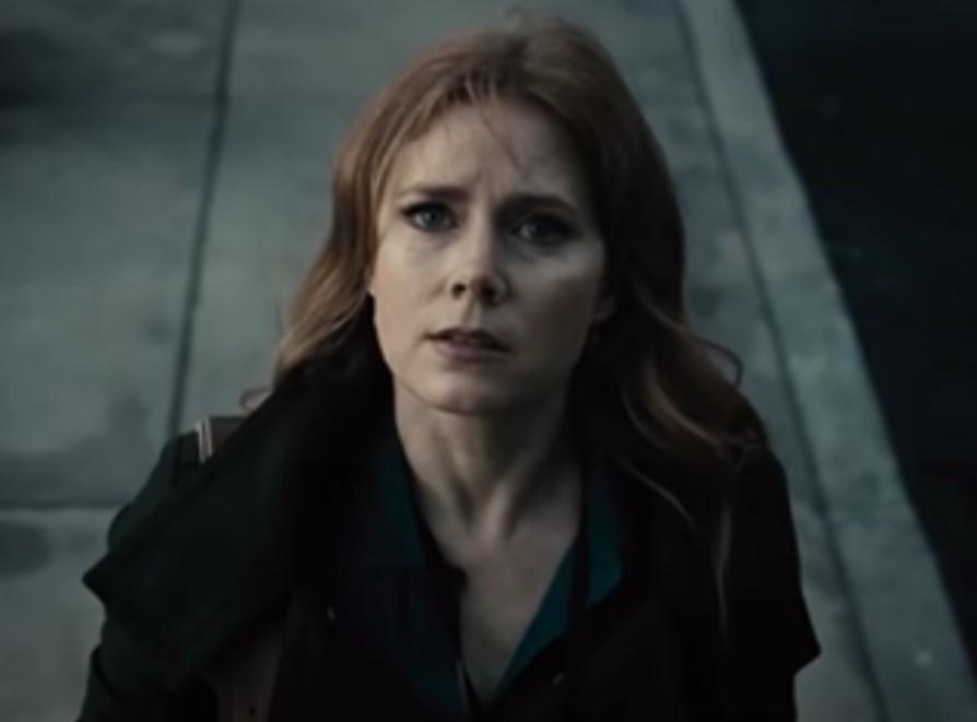 «Лига справедливости» Зака Снайдера еще до выхода смогла обойти финал «Мстителей» по спецэффектам