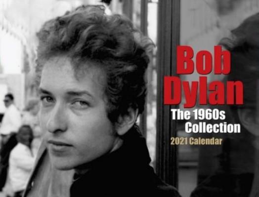 Боб Дилан продал права на все свои песни за 300 млн долларов