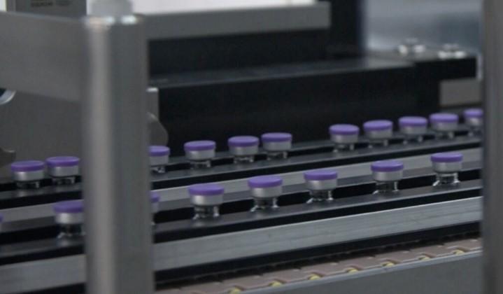 В Норвегии два человека скончались после прививки Pfizer