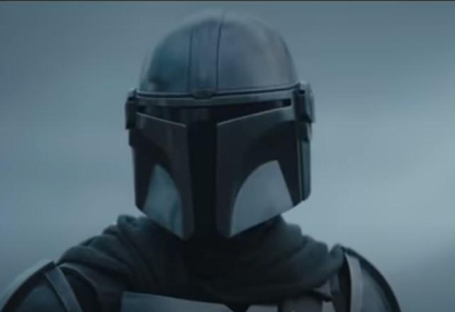 Lucasfilm уволили Джину Карано за «посты в соцсетях». Она больше не появится в «Мандалорце»