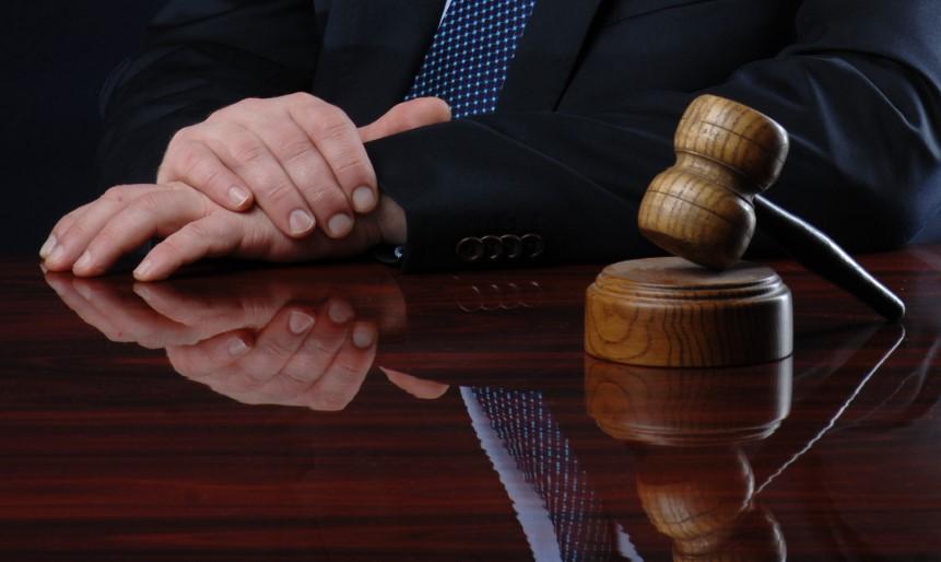 В суде Петербурга для Саши Адвоката прокуроры потребовали пожизненный срок