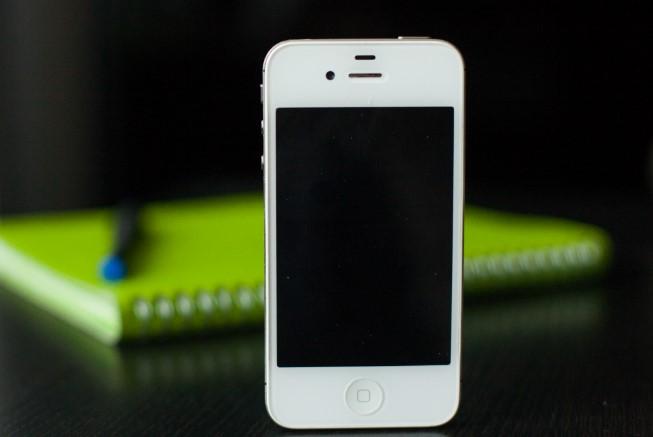 Эксперт рассказал, как защитить свой смартфон от действий хакеров