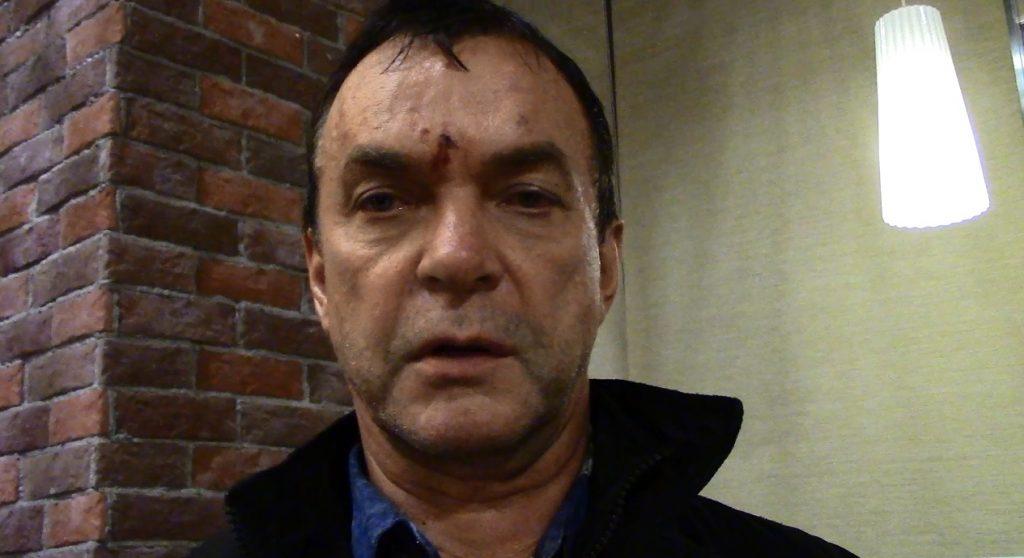 Для убийц семьи бизнесмена под Петербургом потребовали максимально возможный срок