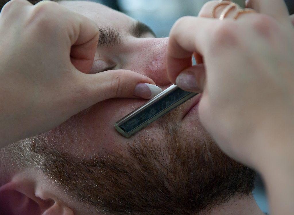 Исследователи защитных свойств бороды получили Шнобелевскую премию