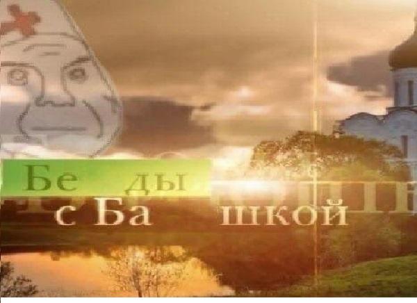 Вконтакте назвали лучшие мемы года