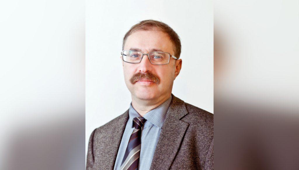Владимир Гельман: от желания петербургских политиков избраться в Госдуму мало что зависит