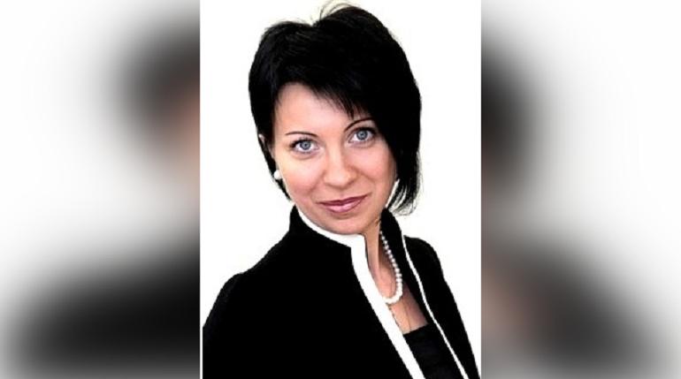 Данилюк может стать новым вице-губернатором Ленобласти по внутренней политике