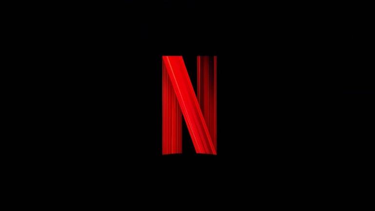 Netflix станет производить больше южнокорейского контента