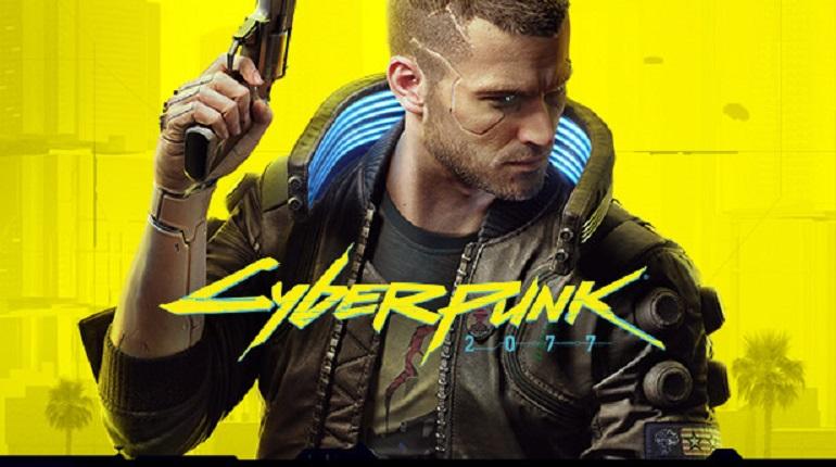 Гейм-директор Moon Studios назвал создателей Cyberpunk 2077 шарлатанами