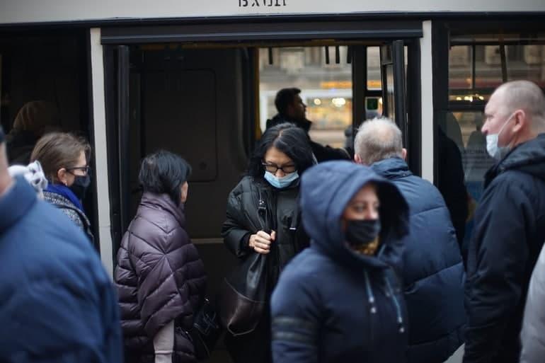 Пандемия коронавируса подходит к своему логическому завершению