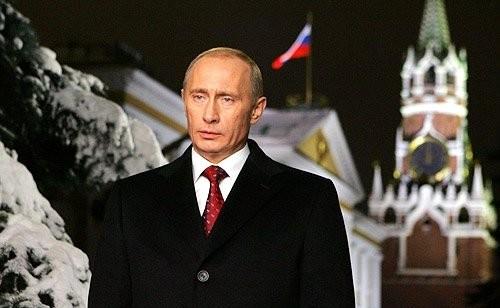 По поручению Путина к 2024 году должны быть построены не менее 1,3 тыс. школ