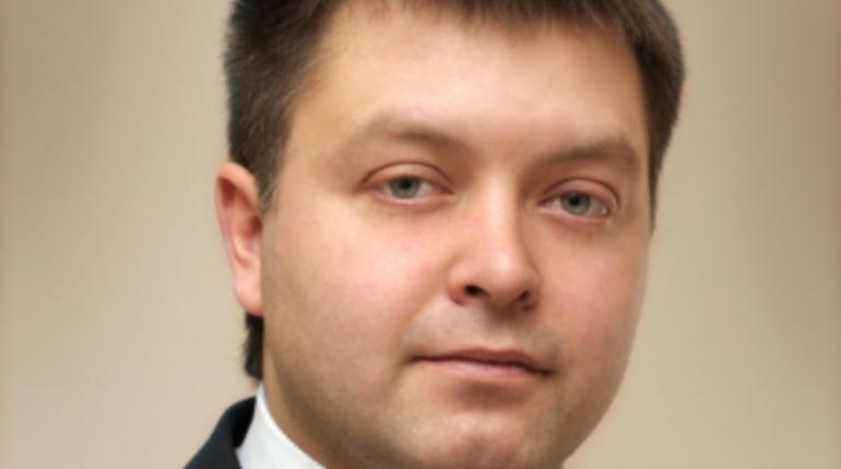 КРТИ пока не подтвердил смену руководства в «Метрострое»