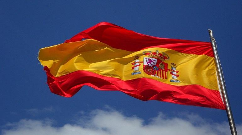 Каталония призвала включить «Спутник V» в список вакцин, применяемых в ЕС