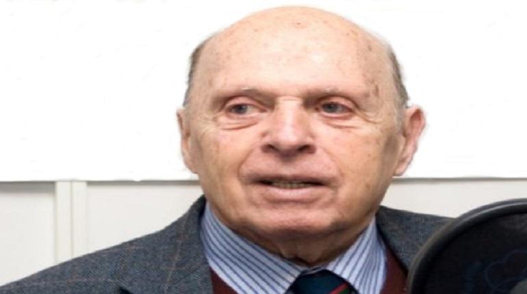 Скончался последний из создателей советской атомной бомбы