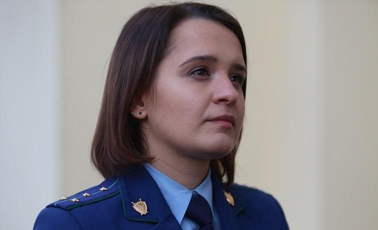 «Закон не позволяет»: почему за убийство семьи бизнесмена под Петербургом не дали пожизненный срок