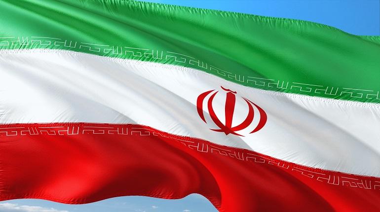 На иранском атомном объекте произошло крупное ЧП