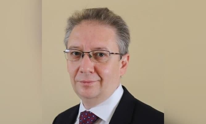 Пять задач для нового директора петербургского ЗСД Карлика