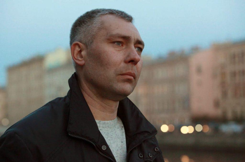 Николай Вальщиков: это первый год на моей памяти, когда на кормление бездомных приходят пенсионеры