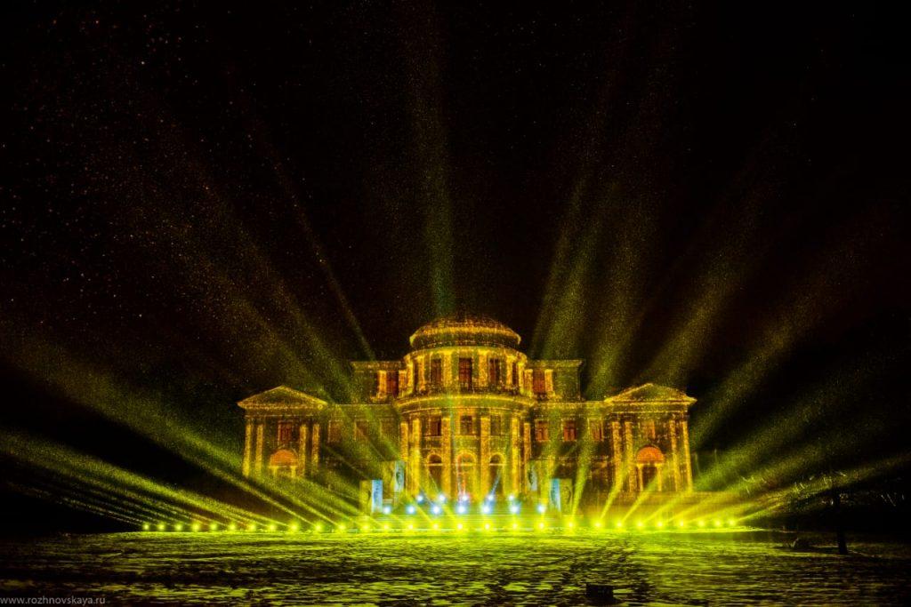 Шоу «Рождественская звезда» увидели жители 100 городов России и 140 стран мира