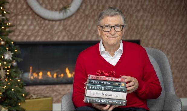 Билл Гейтс предрёк человечеству новую опасную пандемию
