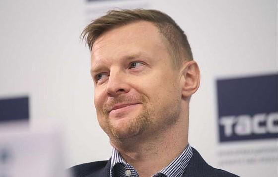 Экс-вратарь «Зенита» Малафеев госпитализирован с тяжелой формой COVID-19